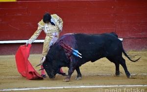 Valencia 15.3.2012