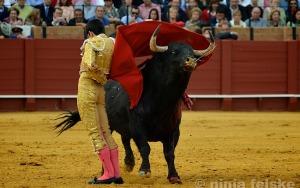 Sevilla 20.4.2012